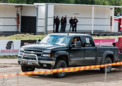 2016 07 10 - TractorPulling Inkeroinen - 0002
