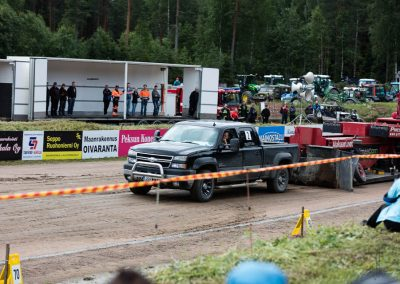 2016 07 10 - TractorPulling Inkeroinen - 0031