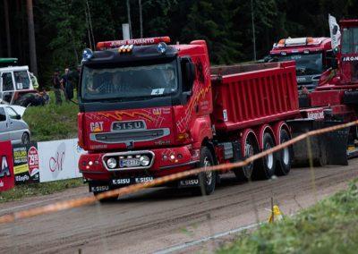 2016 07 10 - TractorPulling Inkeroinen - 0140