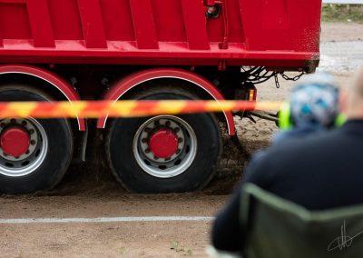 2016 07 10 - TractorPulling Inkeroinen - 0185