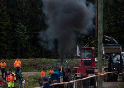 2016 07 10 - TractorPulling Inkeroinen - 0195