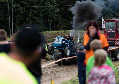 2016 07 10 - TractorPulling Inkeroinen - 0216