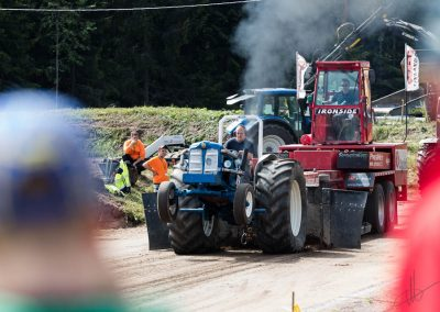 2016 07 10 - TractorPulling Inkeroinen - 0288