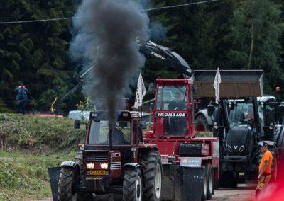 2016 07 10 - TractorPulling Inkeroinen - 0373