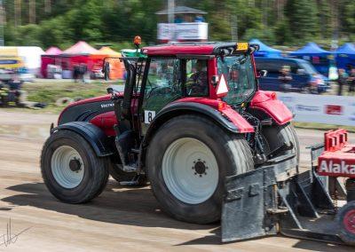 2016 07 10 - TractorPulling Inkeroinen - 0556
