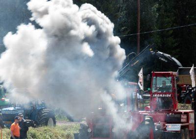 2016 07 10 - TractorPulling Inkeroinen - 0566