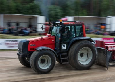 2016 07 10 - TractorPulling Inkeroinen - 0618