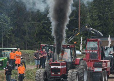 2016 07 10 - TractorPulling Inkeroinen - 0650
