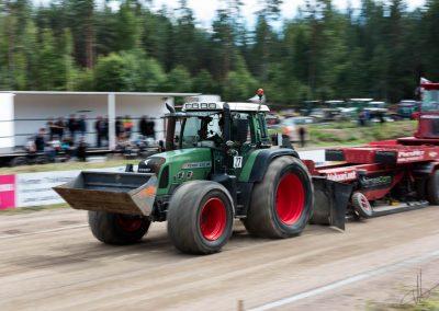 2016 07 10 - TractorPulling Inkeroinen - 0794