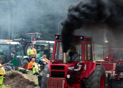 2016 07 10 - TractorPulling Inkeroinen - 0811