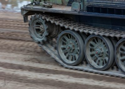 2016 07 10 - TractorPulling Inkeroinen - 0950
