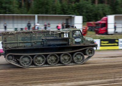 2016 07 10 - TractorPulling Inkeroinen - 0988