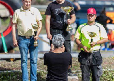 2016 07 10 - TractorPulling Inkeroinen - 1024