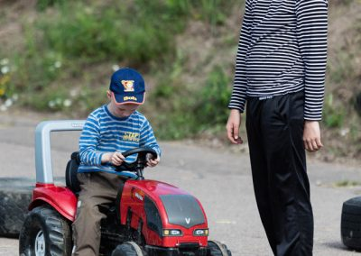 2016 07 10 - TractorPulling Inkeroinen - 1028